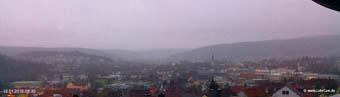 lohr-webcam-13-01-2016-08:30
