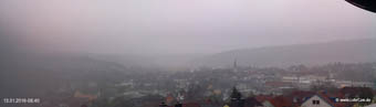lohr-webcam-13-01-2016-08:40