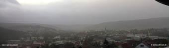 lohr-webcam-13-01-2016-09:20