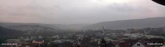 lohr-webcam-13-01-2016-09:40