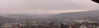lohr-webcam-13-01-2016-09:50
