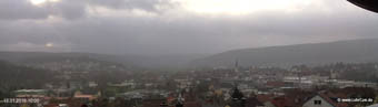 lohr-webcam-13-01-2016-10:00