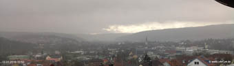 lohr-webcam-13-01-2016-10:50