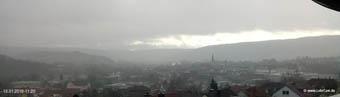 lohr-webcam-13-01-2016-11:20