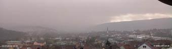 lohr-webcam-13-01-2016-12:10