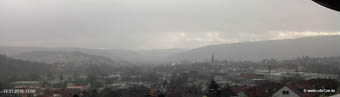 lohr-webcam-13-01-2016-13:00