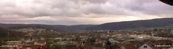 lohr-webcam-13-01-2016-14:10
