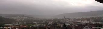 lohr-webcam-13-01-2016-14:30