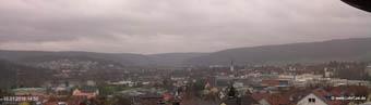 lohr-webcam-13-01-2016-14:50