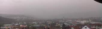 lohr-webcam-13-01-2016-15:10