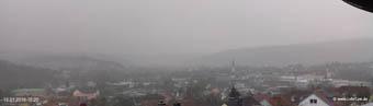 lohr-webcam-13-01-2016-15:20