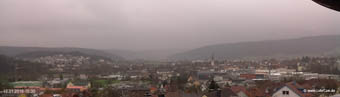 lohr-webcam-13-01-2016-15:30