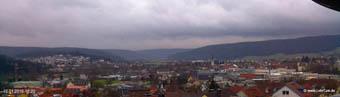 lohr-webcam-13-01-2016-16:20