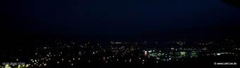 lohr-webcam-13-01-2016-17:20