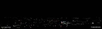 lohr-webcam-14-01-2016-02:00