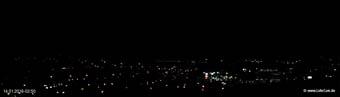 lohr-webcam-14-01-2016-02:50
