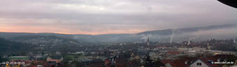 lohr-webcam-14-01-2016-08:20
