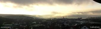 lohr-webcam-14-01-2016-09:10