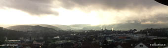 lohr-webcam-14-01-2016-09:40
