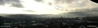 lohr-webcam-14-01-2016-09:50