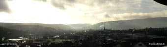 lohr-webcam-14-01-2016-10:00