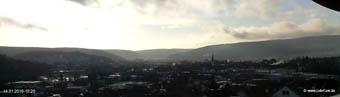 lohr-webcam-14-01-2016-10:20