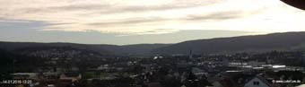 lohr-webcam-14-01-2016-13:20