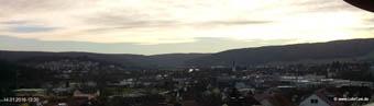 lohr-webcam-14-01-2016-13:30