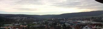 lohr-webcam-14-01-2016-13:50