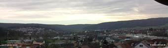 lohr-webcam-14-01-2016-14:00