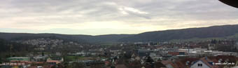 lohr-webcam-14-01-2016-14:10