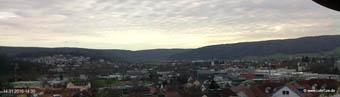 lohr-webcam-14-01-2016-14:30