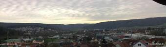 lohr-webcam-14-01-2016-14:50