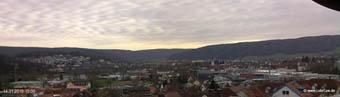 lohr-webcam-14-01-2016-15:00