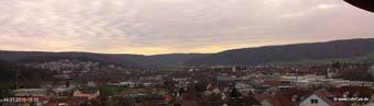 lohr-webcam-14-01-2016-15:10
