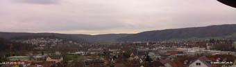 lohr-webcam-14-01-2016-15:40