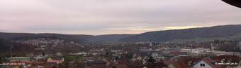 lohr-webcam-14-01-2016-16:10