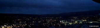 lohr-webcam-15-01-2016-07:50