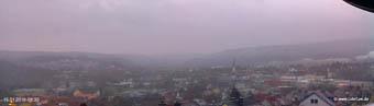 lohr-webcam-15-01-2016-08:30