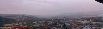 lohr-webcam-15-01-2016-08:40