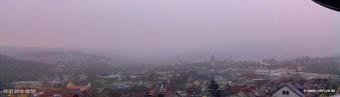 lohr-webcam-15-01-2016-08:50