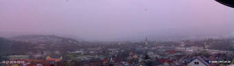 lohr-webcam-15-01-2016-09:00