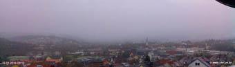 lohr-webcam-15-01-2016-09:10