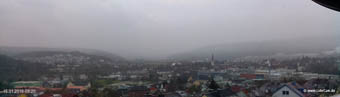 lohr-webcam-15-01-2016-09:20