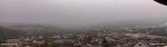 lohr-webcam-15-01-2016-09:30