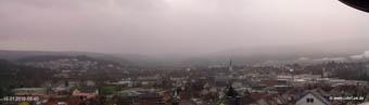 lohr-webcam-15-01-2016-09:40