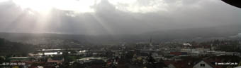 lohr-webcam-15-01-2016-10:30