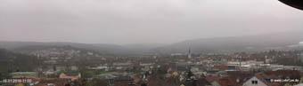 lohr-webcam-15-01-2016-11:00