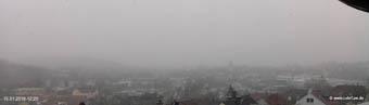 lohr-webcam-15-01-2016-12:20