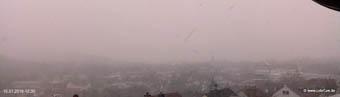 lohr-webcam-15-01-2016-12:30